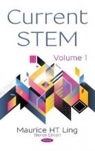 Maurice HT Ling Current STEM. Volume 1
