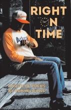 Donnel Davis,   Marcus Leonard Right On Time