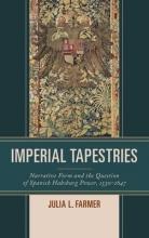 Farmer, Julia L. Imperial Tapestries