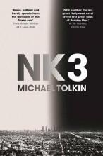 Tolkin, Michael NK3
