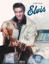 Chanoinat, Philippe Elvis