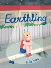 Franz, Aisha Earthling