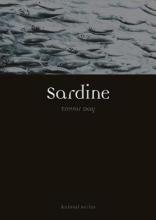 Trevor Day Sardine