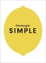 Yotam Ottolenghi, Ottolenghi SIMPLE