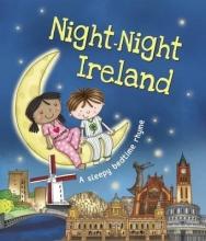 Poole, Helen Night- Night Ireland