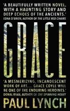 Paul,Lynch Grace