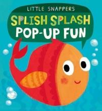 Litton, Jonathan Splish Splash Pop-Up Fun
