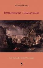 O. Ruairc, Micheal Dambatheanga