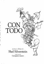 Silverstein, Shel Con Todo