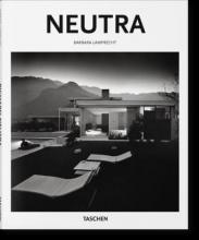 Gossel, Peter Neutra