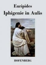 Euripides Iphigenie in Aulis