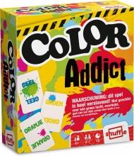 Crt-10.84.67.99 , Color addict