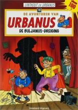 Linthout De Buljanus-dreiging