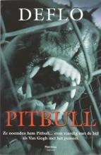 Deflo Pitbull