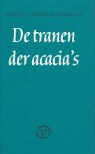 Willem Frederik  Hermans De tranen der acacia`s Jubileum editie
