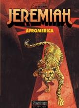 Huppen,,Hermann Jeremiah 07