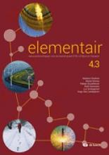 Elementair 4