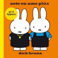 Dick Bruna , Aeta en ame Plús