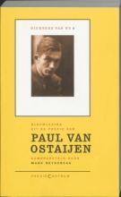 P. van Ostaijen Dichters van nu Paul van Ostaijen