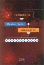 , Handboek voor bestuurders en managers van verenigingen