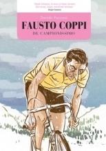 Davide  Pascutti Fausto Coppi
