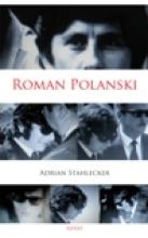 Adrian Stahlecker , Roman Polanski