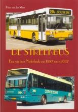 Peter van der Meer De streekbus