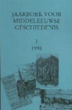 , Jaarboek voor Middeleeuwse Geschiedenis 1 1998