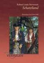 Robert Louis Stevenson , Schateiland