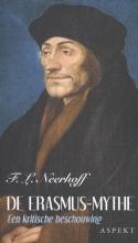 F.L. Neerhoff , De Erasmus-mythe