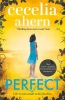 <b>Ahern Cecelia</b>,Perfect