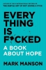 <b>Mark Manson</b>,Everything is Fucked