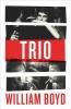 Boyd William, Trio