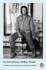 David Foster Wallace, The David Foster Wallace Reader