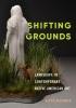 Kate Morris, Shifting Grounds