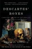 Russell Shorto, Descartes' Bones