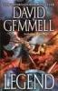 D. Gemmell, Legend