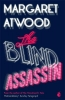 Atwood Margaret, Blind Assassin