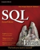 Alex Kriegel, SQL Bible