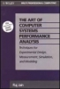 Jain, R. K., The Art of Computer Systems Performance
