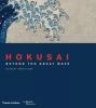 Clark Timothy, Hokusai Beyond the Great Wave