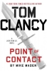Maden Mike, Tom Clancy Point of Contact