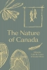, The Nature of Canada