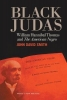 John David Smith , Black Judas
