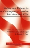 , Visions and Visionaries in Contemporary Austrian Literature and Film