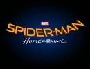 Marvel`s, Spider-man