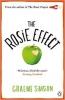 Simsion, Graeme, ,Rosie Effect