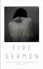 <b>Prizewinning Jamie</b>,Fire Sermon