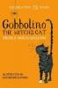 Williams, Ursula Moray, Gobbolino the Witch`s Cat