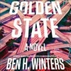 Winters, Ben, Golden State